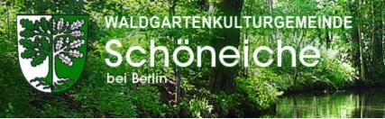 Schöneiche bei Berlin