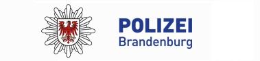 Internetwache Brandenburg